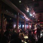 Photo of Andy's Jazz Club