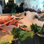 Photo of EMC Seafood and Raw Bar
