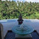 Photo de Viceroy Bali