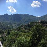 Photo de Hotel Resort & Spa Miramonti