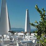 Photo of Hotel Marad