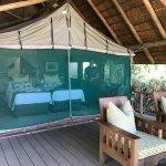 Photo of Tanda Tula Safari Camp