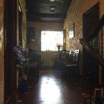 Photo de Afonso Guest House