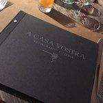 Photo of A Casa Vostra