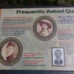Foto de Buffalo Bill Grave and Museum