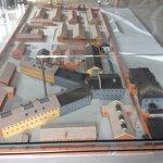 Photo of Japan-Russia Prison Site of Port Arthur