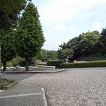 Photo of Yumiharinooka Hotel