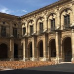 Photo of Museo Panteon San Isidoro de Leon