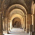 Foto de Basílica de San Isidoro y Panteón Real
