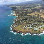 Foto di Wings Over Kauai Air Tour