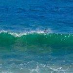 Zuma Beach 11