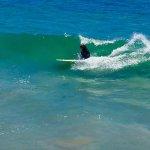 Zuma Beach 12