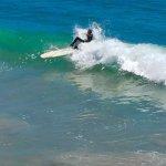 Zuma Beach 13