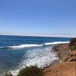 Zuma Beach 15
