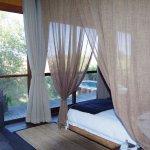 Xudum bedroom