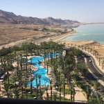 Photo of David Dead Sea Resort & Spa