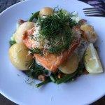 Photo de Cafe Gustav