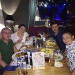 Фотография Chechil Pub Almaty