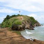 Mu Koh Lanta National Park Foto