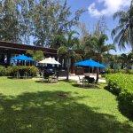 Photo of Divi Southwinds Beach Resort