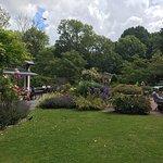 Photo de Botanical Garden
