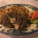 Zdjęcie Restaurant Dalmacija