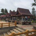 Photo of Blue Andaman Lanta Resort