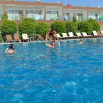 Photo of Hotel Anavadia