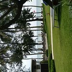 Photo of Outrigger Laguna Phuket Beach Resort