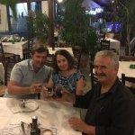 Photo of Taverna Zorbas