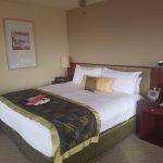 Room 3915