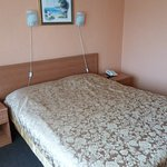 Photo of Buryatia Hotel