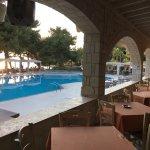 Photo of Portes Beach Hotel