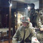 Photo of 101 Airborne Museum Le Mess - Bastogne