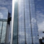 Gothia Towers Foto