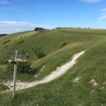 Photo of Devil's Dyke