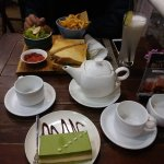 Photo of Avalon Cafe Lounge