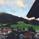 Photo of Alpine Palace