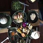 Nara Thai Cuisine Photo