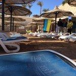 Photo de Island View Resort
