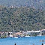 Photo of Marmaris Beach