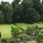 Photo of Powis Castle and Garden
