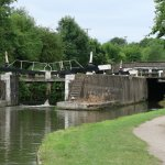 Part of the lock system - photo 6