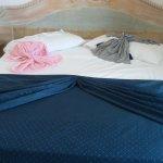 Photo of Hotel Terme Cristallo Palace