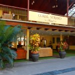Coral Strand Smart Choice Hotel Seychelles Bild