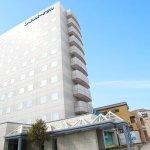 Karatsu Dai-ichi Hotel Foto