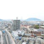 Photo of Karatsu Dai-ichi Hotel
