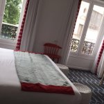 Photo of Hotel Lorette - Astotel