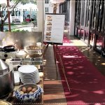 Photo of Hua Chang Heritage Hotel