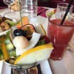 Photo de Le Paradis du Fruit